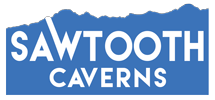 Sawtooth Caverns LLC